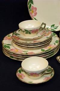 76 best Special Occasion Dinnerware images on Pinterest ...