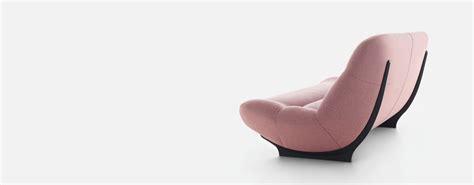 canapé contemporain ligne roset ligne roset ameublement haut de gamme contemporain