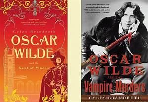 The Jade Sphinx: Oscar Wilde: Detective!