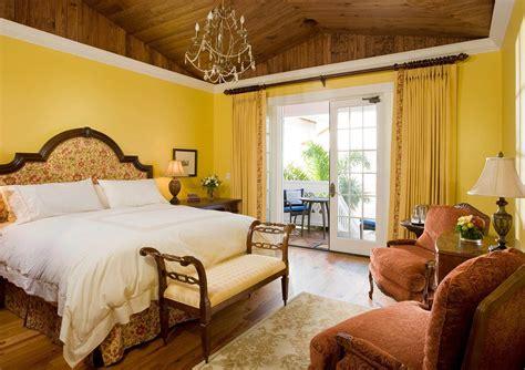 melbourne beach inn yellow room melbourne beach bed