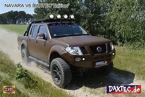Nissan Navara Offroad Tuning : 2015 nissan truck tuned google zoeken 4x4 nissan ~ Kayakingforconservation.com Haus und Dekorationen