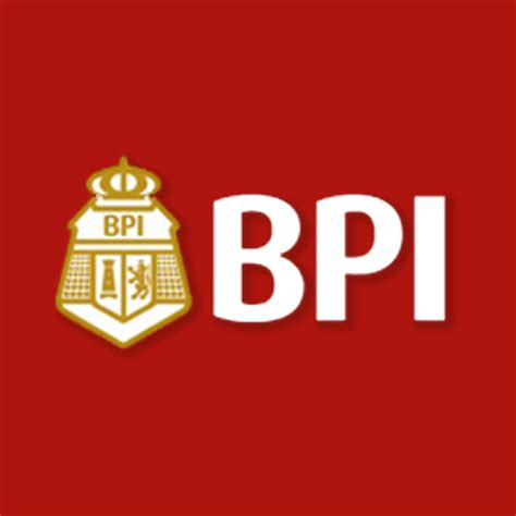 bpi to fix internal system error within the day manila