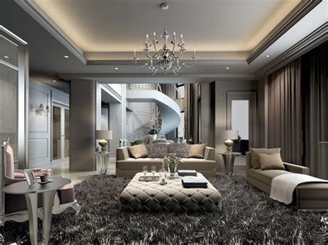 Living Room Interior Design Ideas by Creative Living Room Interior Design Interior Design