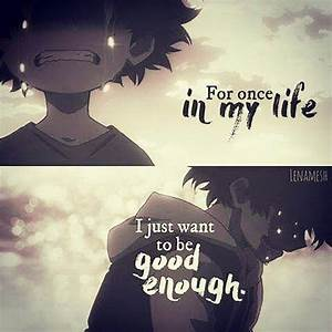 Heart Broken | Anime Amino