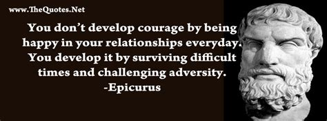 facebook cover image images  epicurus tag