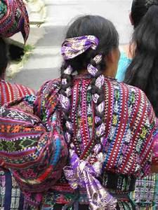 Alejandra Romero: The Maya  Traditional