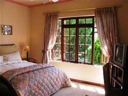 Chamonix Guest House Kempton Park Hotels, Accommodation
