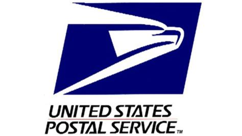 united states postal service phone number united states postal service post offices 400 pryor st usps logo