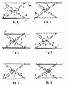 Est Berechnen : patent ep1699728b1 plate forme elevatrice a ciseaux google patents ~ Themetempest.com Abrechnung