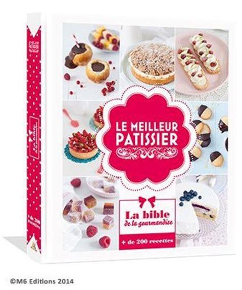 livre cuisine michalak fantastik fraise pistache à la découverte du masterbook de