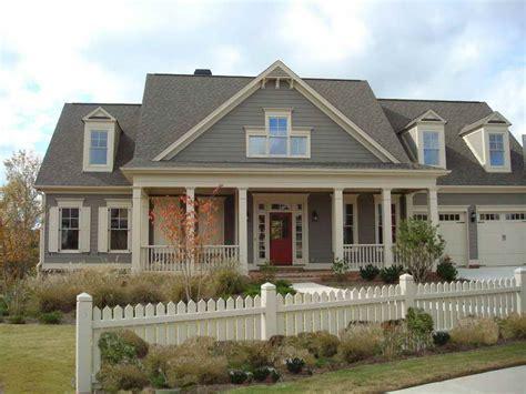 how to repair creative exterior paint color choosing
