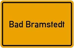 Stadt Bad Bramstedt : vorwahl bad bramstedt telefonvorwahl von bad bramstedt stadt ~ Orissabook.com Haus und Dekorationen