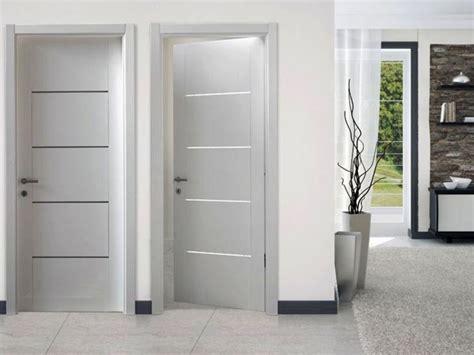 porte interne alluminio porte interne in alluminio piacenza vendita serramenti