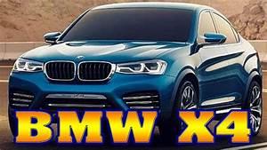 Bmw X4 2018 : 2018 bmw x4 2018 bmw x4 m 2018 bmw x4 m40i 2018 bmw x4 ~ Melissatoandfro.com Idées de Décoration