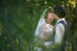 destination wedding photographer europe and worldwide With destination wedding photographer rates