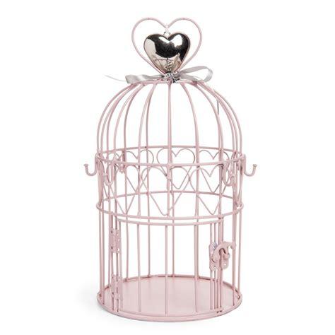 Cage A Oiseaux Decorative Maison Du Monde Cage Oiseau Maison Du Monde Ventana