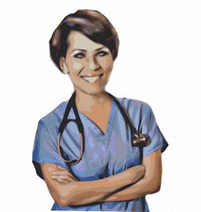 Professional Medical Clip Clipart Clker Cliparts Domain