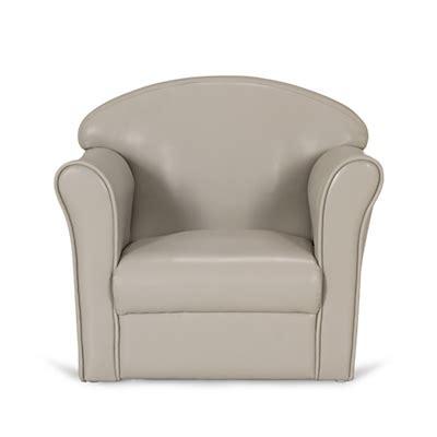 rocking chair chambre bébé fauteuil pour enfant meubles et chaise chambre enfant