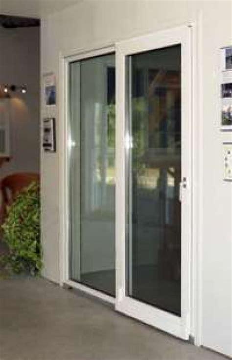 bonnechere valley windows tilt slide doors