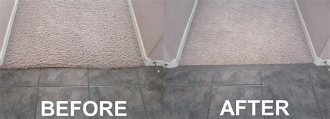 tile to carpet metal transition category transition carpet chris carpet repair 480 577 8850