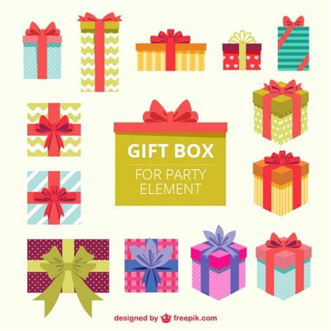gratis hediye paketi
