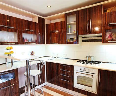 kitchen cabinet underlights lightkiwi t1228 12 inch warm white modular led 2824