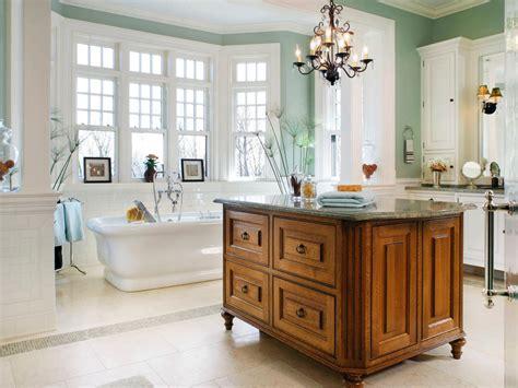 Bathroom Cabinets : Choosing Bathroom Cabinets