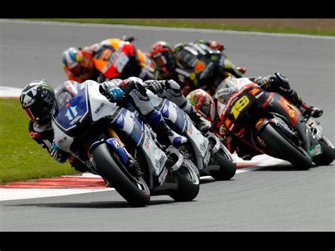 gambar hasil race motogp assen belanda  zona keren