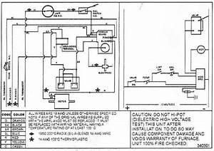 Suburban Sf 42 Wiring Diagram