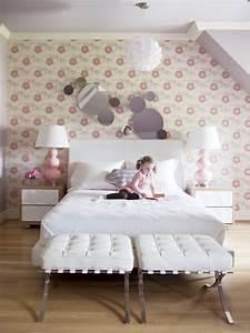 Teenager Zimmer Ideen Mädchen : coole teenager zimmer ideen f r jedes m dchen ~ Buech-reservation.com Haus und Dekorationen