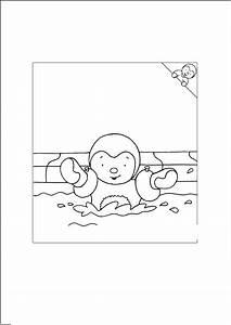 Dessin De Piscine : coloriage piscine municipale coloriage nageur piscine ~ Melissatoandfro.com Idées de Décoration