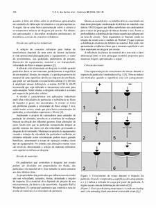 artigos de revisao resistencia dos materiais
