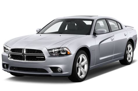 2014 Dodge Charger Reviews And Rating Motor Trend