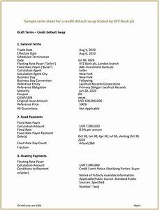 sample term sheet pictures to pin on pinterest pinsdaddy With investor term sheet template