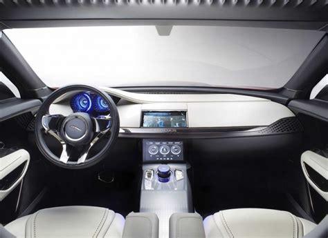 jaguar  pace  diesel   passenger vehicles