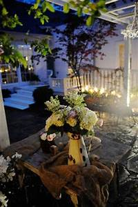 Low key wedding ideas on pinterest lemonade stands for Low key wedding ideas