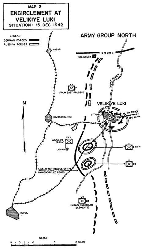 File:OEF-map-2.jpg - Wikimedia Commons