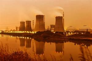 Why America abandoned nuclear power (and what we can learn ...  Nuclear