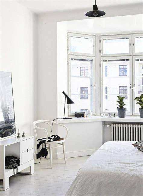 chambre design scandinave design scandinave tendance d 39 un appartement à helsinki