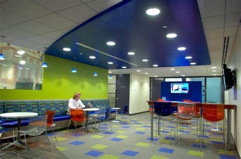 photo de bureau de american express collaboration area glassdoor fr