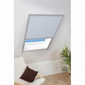 Sonnenschutz Für Dachfenster : sonnenschutz dachfenster plissee sonnenschutz f r dachfens ~ Whattoseeinmadrid.com Haus und Dekorationen