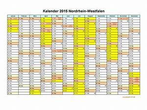 Kalender Zum Ausdrucken 2016 : kalender 2016 zum ausdrucken nrw search results ~ Whattoseeinmadrid.com Haus und Dekorationen