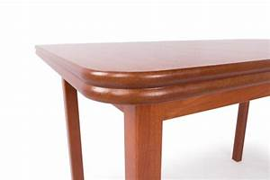 Eckbank 120 X 160 : piano kis asztal 120 cm 160 x 70 cm asztalok tkez ~ Bigdaddyawards.com Haus und Dekorationen