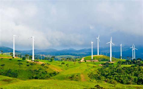 Ветроэнергетика как стратегия будущего national geographic россия красота мира в каждом кадре