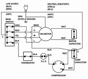 Datcon Tachometer Wiring Diagram