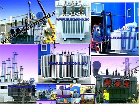 Electrice Trifazate Preturi by Transformatoare Trifazate 0744557937 Transformatoare