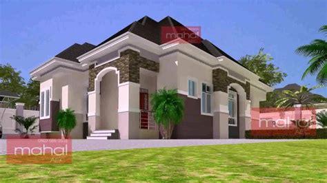 Free 5 Bedroom Bungalow House Plans In NigeriaMaker