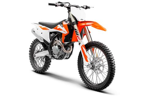ktm 250 sxf 2019 ktm 250 sx f guide total motorcycle