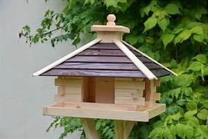 Vogelhaus Zum Selber Bauen : vogelhuser selber bauen vogelhaus selber bauen u prima ~ Michelbontemps.com Haus und Dekorationen