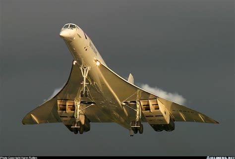 dangerous airports kai tak mission  fsx